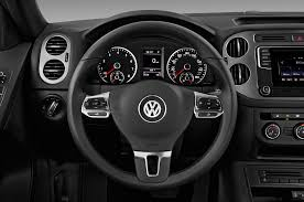 volkswagen tiguan interior long wheelbase volkswagen tiguan for u s previewed by body in white