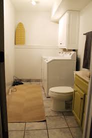 Bathroom Laundry Room Floor Plans 100 Kitchen And Laundry Room Designs Laundry Room Mesmerizing