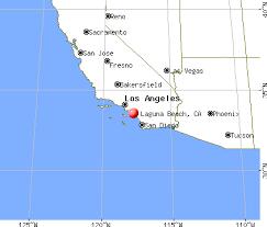 california map laguna laguna california ca 92637 profile population maps