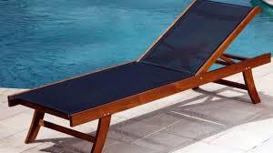 Aluminum Chaise Lounge Wonderful Trendy Outdoor Chaise Lounge Internationalinteriordesigns Intended For Outdoor Chaise Lounge Popular 585x329 Jpg