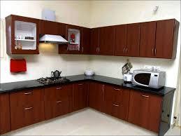 kitchen contemporary kitchen decor pine kitchen cabinets black