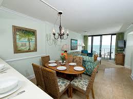 two bedroom suites in myrtle beach two bedroom suites sands beach club