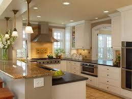 modern kitchen cabinet ideas kitchen design kitchens organization spaces ideas space