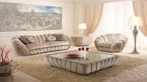 traditional furniture traditional sofas and loveseats living room furniture l
