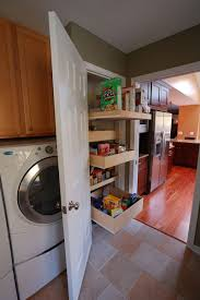 pantry laundry room design livingroom u0026 bathroom
