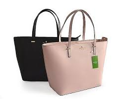 light pink kate spade bag kate spade inspired cedar street medium harmony bag malaysia daily