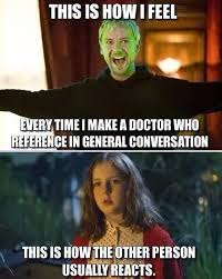 Doctor Who Meme - 130 spec ta cu lar doctor who memes and gifs for the season ten