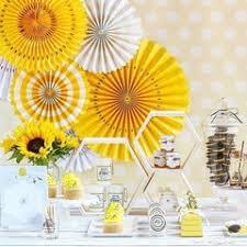 party fans shop by theme lemonade stand swoon soirées