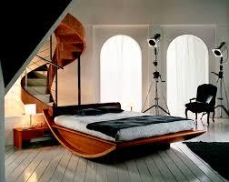 coolest beds home design ideas