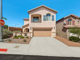 Zillow Las Vegas Providence Master Planned Community Las Vegas Real Estate Las
