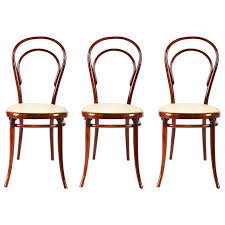 antique thonet chairs for sale thonet chair vintage thonet chair