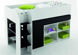 chambre enfant fly lit mezzanine salut teo fly chambre d enfants on shoppe un lit