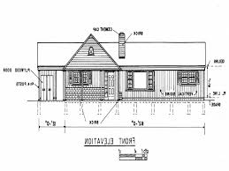 uncategorized 54 simple house floor plans small cabin small