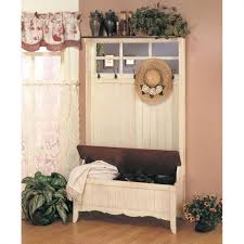 front door benches with storage good coloring shoe organizer