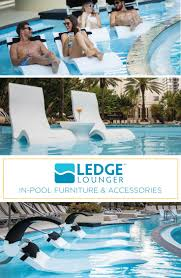 best 25 pool furniture ideas on pinterest outdoor pool