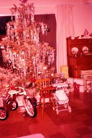 fine design 1950s christmas decorations christmas nostalgia