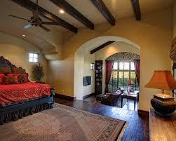 best 25 spanish style bedrooms ideas on pinterest spanish