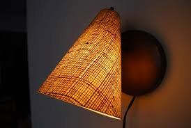Mid Century Modern Wall Sconce Mid Century Modern Wall Sconce Home Design Ideas