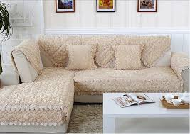 Sofa Cover Online Buy Leather Sofa Covers Online India Centerfieldbar Com
