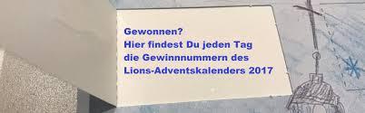 Stadtwerke Bad Windsheim Fränkischer De U2013 Nachrichten Magazin Für Ansbach Und Landkreis