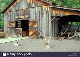 blacksmith shop historic shop stock photos u0026 blacksmith shop
