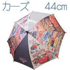 puick rakuten global market kids umbrella umbrella of length 44