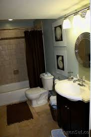 100 small bathroom color ideas best 25 gray and white bathroom