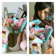 baking gift basket baking gift baskets diy idea sweet haute sweethaute