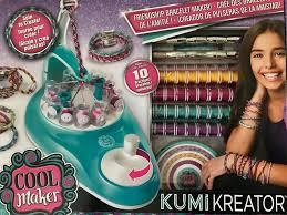 girl bracelet maker images Mama mummy mum cool maker kumikreator friendship bracelet maker jpg