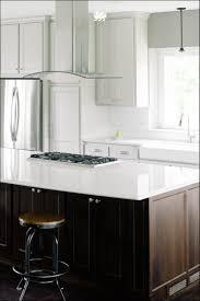 innermost cabinets prices kitchen creative kitchen design ideas by