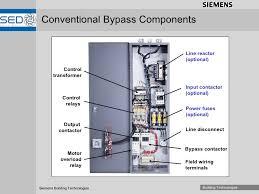 bypass relay wiring diagram efcaviation com