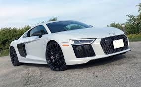 audi r8 v10 price usa 2019 audi r8 supercharger price uk usa spirotours com
