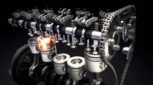 2 2 duratorq diesel engine youtube
