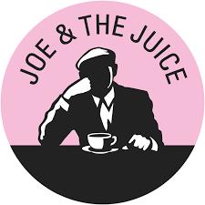 joe the juice