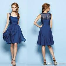 cheap royal blue bridesmaid dresses best 25 bridesmaid dresses 2014 ideas on dresses