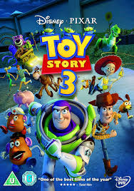 toy story 1 2 3 triple pack bonus disc blu ray