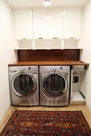 Vintage Laundry Room - countertop for laundry room creeksideyarns com