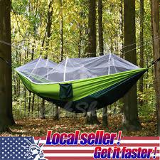 hammock ebay