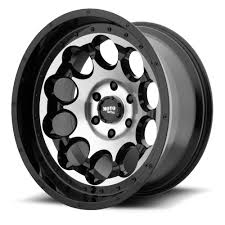 2017 white jeep black rims moto metal off road application wheels for lifted truck jeep
