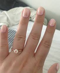 upgrading wedding ring would you upgrade your engagement ring