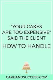 cupcake pricing cake recipes pinterest cupcake prices cake