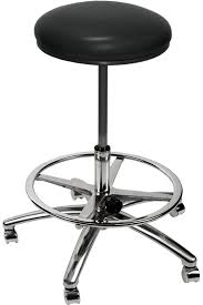 27 best lab chairs images on pinterest chair chairs and lab