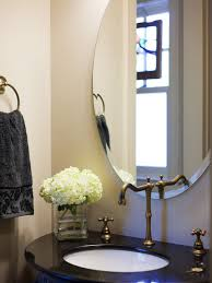 antique brass bathroom faucets houzz