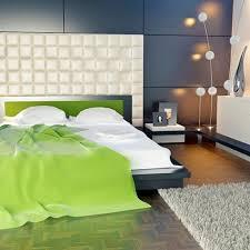 Schlafzimmer 16 Qm Einrichten Schlafzimmer Einrichtung 20 Ideen Modern U2013 Vitaplaza Info