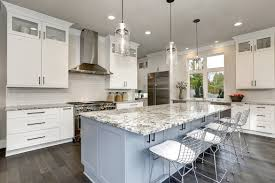 kitchen cabinet color trend for 2021 white kitchen cabinets may still be the trend for 2021