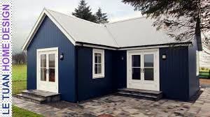 pretty wee house company amazing small house design ideas youtube