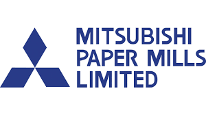 mitsubishi electric logo mitsubishi hitec paper europe gmbh company and product info from