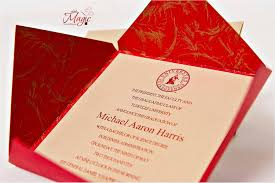 graduation packages cards ideas with no photo graduation announcements hd images with