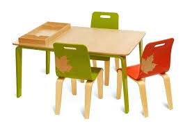 crayola table and chairs best childrens table and chairs crayola wooden table and chair set