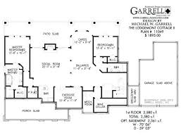 house plans with indoor pools house plans with indoor pool indoor pool house designs design